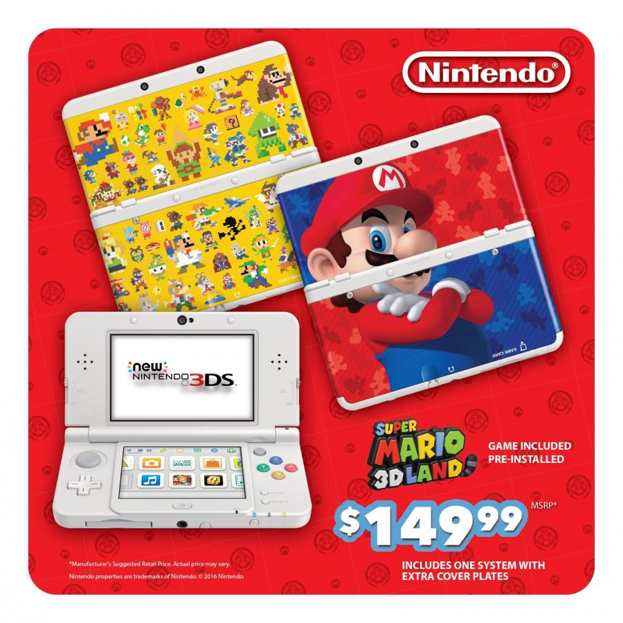 New 3DS deal.jpg