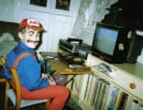 Nintendo Shares The Best NES Nostalgia Photos From UK Fans