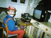 Article: Nintendo Shares The Best NES Nostalgia Photos From UK Fans