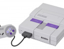 Poll: What Are Your Favourite Super NES Games?