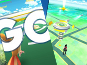 Article: Recent Data Highlights Gradual Decline in Pokémon GO Users and Engagement