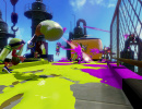 Reminder: The Splatoon Summer Testfire Demo is Now Live
