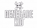 Renegade Kid Closes as Co-Founders Launch Separate Studios