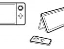 Rumour: Potential Nintendo NX Details on Screen Size and More Do the Rounds
