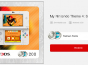 Article: Samus is the Latest Hero to Get a My Nintendo 3DS HOME Theme