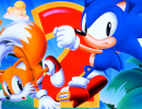 Sega 3D Classics Collection 3: Final Stage To Include Mystery Title Picked By Fans