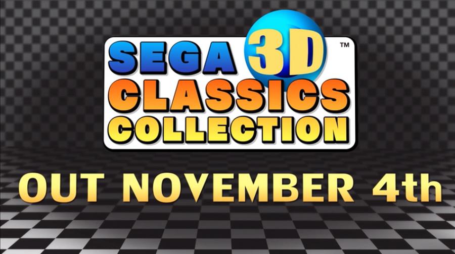 SEGA 3D Classics.png