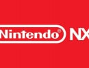 Sources Indicate That the Nintendo NX Will Feature a Social 'Share' Button