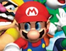 Super Mario 64 DS Heading to the North American Wii U Virtual Console This Week