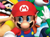 Article: Super Mario 64 DS Heading to the North American Wii U Virtual Console This Week