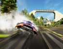 Video: Check Out This FAST Racing NEO DLC Trailer