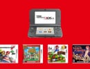 Video: Nintendo of America Maintains a Marketing Focus on Evergreen 3DS Titles