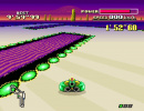 Video: Relive The Wonders Of The Super Nintendo's Famous Mode 7