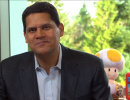 We Have To Do A Better Job Of Explaining The Uniqueness Of NX, Admits Reggie