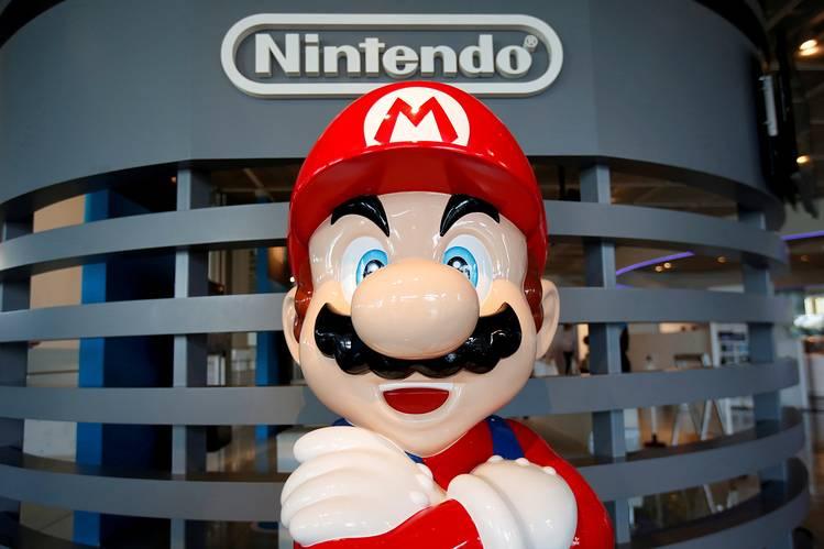 Mario Nintendo.jpg