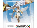Best Buy Opens Pre-Orders on Some Re-Stocked amiibo in the US