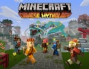 Chinese Mythology Mash-Up Coming To Minecraft: Wii U Edition Next Week