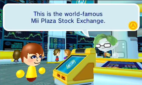 StreetPass stock.png