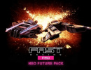 Feature: Taking the FAST Racing NEO Future Pack DLC for a Test Drive