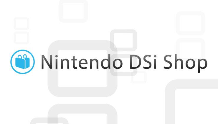 DSiShop.jpg
