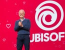 Guillemot Praises NX Again as Ubisoft Shareholder Meeting Ends Without Vivendi Intervention