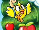 Hands on: Getting Down With Chicken Wiggle