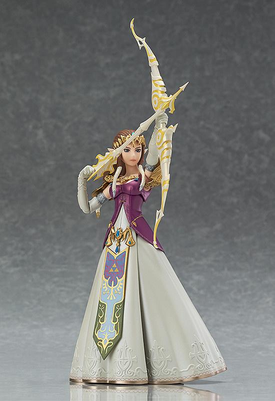 Zelda2.jpg