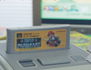 "Matters of Import: The ""Perfect"" Super Famicom Compendium"