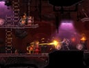 Multiple Discount Options Coming with SteamWorld Heist on Wii U