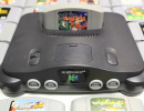 Nintendo 64 Emulator Unceremoniously Yanked From Xbox One Store
