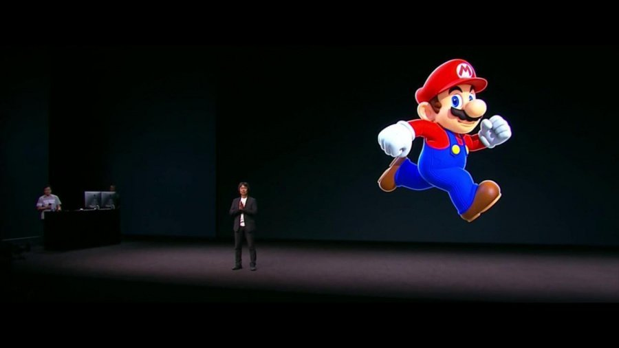snapsmario-run-about-special-events-2016-on-igntyjpg-5ebc9a720h-1473270442558_1280w.jpg