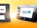 Poll: What Are Your Most Anticipated Wii U and 3DS Games For the Rest of 2016?