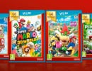 Reminder: More Nintendo Selects Titles Arrive in Europe Next Week