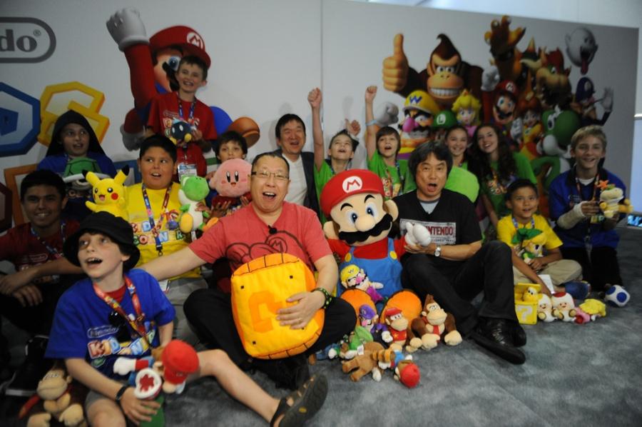 Mario Kids resize.jpg