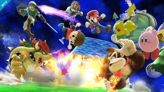 Smash Wii U.jpg
