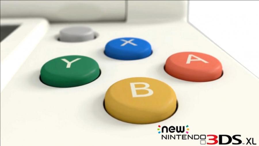 New 3DS.jpg