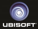 "Ubisoft CEO: ""Nintendo Has Learned from the Wii U"""