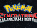 Video: Episode 4 of Pokémon Generations is Now Live
