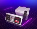 Video: New NES Mini Trailer Shows Off Games, Display Options And User Interface