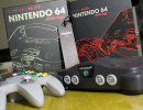 Book Review: Nintendo 64 Anthology