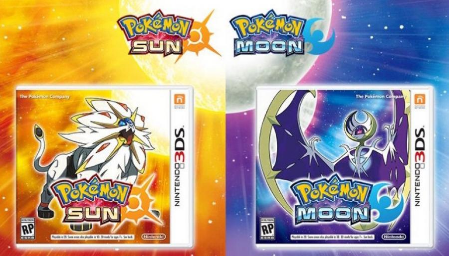 pokemon-sun-pokemon-moon.jpg