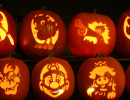 Deals: Nintendo Halloween Gift Guide