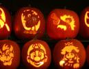Deals: Nintendo Halloween Gift Guide