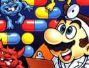 Feature: NES Mini Classics - Dr. Mario