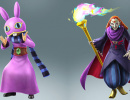 Gallery: Ravio, Yuga and More in the Upcoming Hyrule Warriors Legends DLC