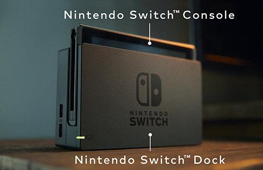 Switch Dock.jpg