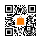 Pokémon Sun and Moon demo QR code
