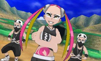 3DS_Pokemon_Sun_team_skull4_EN.bmp