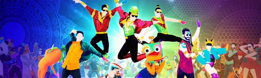 Just Dance 2017.jpg