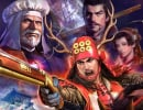 Koei Tecmo Confirms Nobunaga's Ambition Is Coming To Nintendo Switch